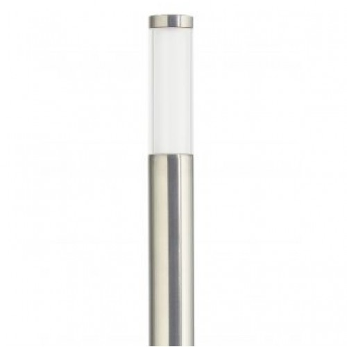 M1 Saber pole light