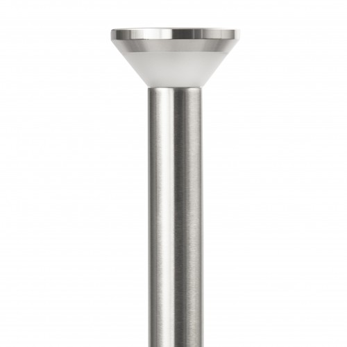 M1 Halo Pole Light